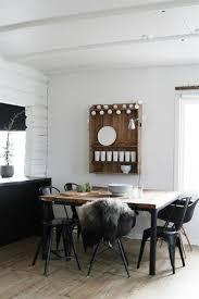 Kitchen Table Idea 1000 Ideas About Ikea Dining Table On Pinterest Ikea Dining