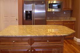granite countertop available in sacramento folsom and roseville area