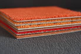 Interesting Decoration Lowes Carpet Tiles Wondrous Not Martha FLOR