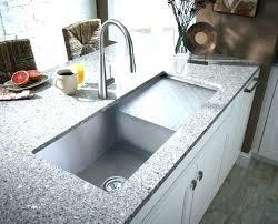 undermount sink vs top mount. Exellent Top Undermount Sink Vs Top Mount Kitchen  Difference Between  And Undermount Sink Vs Top Mount N