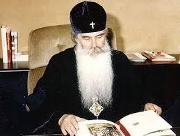 <b>Протоиерей Артемий Владимиров</b> / Православие.Ru