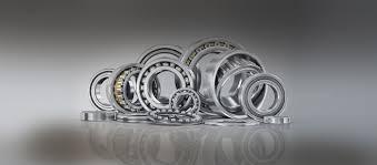 Bearing Chart Download Types Of Bearings Industrial Bearings Bearings Price In