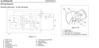 hitachi alternator wiring wiring diagram basic hitachi alternator regulator wiring diagrams wiring diagramsyanmar hitachi alternator wiring wiring diagram paper hitachi alternator