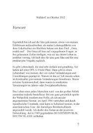 Jun 01, 2021 · jugendtheater tom & huck: Bod Leseprobe Wie Ein Sandkorn Am Meeresstrand