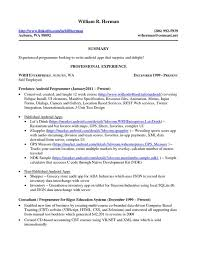 Sample Resume Self-Employed Person A Success Of Your Business | Home  Business | Pinterest | Sample resume