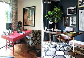 masculine home office. This Is Masculine Home Office Collection Apartment Interiors Best Offices Ideas On Work . A