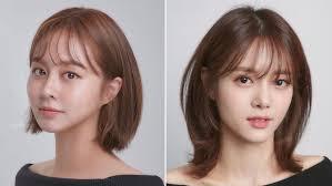 10 flattering korean inspired short