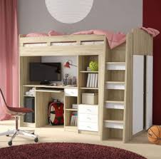 bed with wardrobe. Beautiful With With Bed Wardrobe