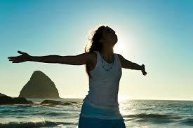 En entrenamiento emocional facilita y potencia tu misión de vida