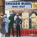Chicago Blues [Fremeaux & Assoc.]
