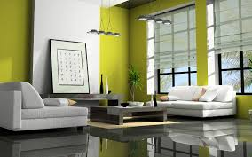 Decorating With Green Living Room Decorating Ideas 10 Unforgettable Green Interiors