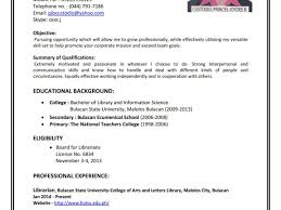 Resume Samples For Freshers Pdf Free Download Peatix