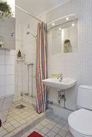 Apartment Therapy Bathrooms Paris Apartment Bathroom Appartements De Luxe Location D