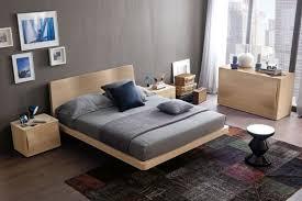 Camera Da Letto Beige E Marrone : Zona notte amodio mobili l arte e esperienza di arredare