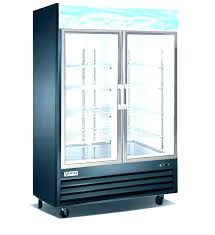 fridge refrigerator in mini fridge kitchen refrigerator clear front mini fridge mini fridge glass door
