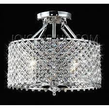 supply jojospring com photos chrome 20crystal 204 light 20spherical 20ceiling 20chandelier jpg