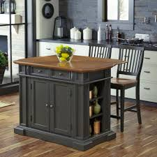 kitchen island cart with seating. Kitchen Islands Carts Utility Tables The Island With Seating Grey Home Styles Small Storage Cabinets And Portable Counter Cart Wide Ideas Design Wheels Open
