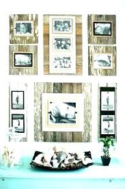 wall frame collages wall frame collages picture collage ideas photo display family large for picture frame