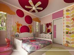 Interior decoration of bedroom Classy Image 27099 From Post Bedroom Interior Design Photo Gallery With Home Bedroom Design Photos Also Bed Decoration In Bedroom Carrofotos Master Budget Bedroom Spaces Interior Pictures Low Modern Gi