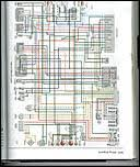 wiring diagrams 93 95 98 99 900rr honda motorcycles fireblades org 98 99 wiring diagram 900rr jpg