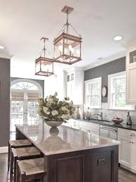 lantern style pendant lighting with lights tequestadrum com and 5 perfect 47 about remodel trendy on 769x1024