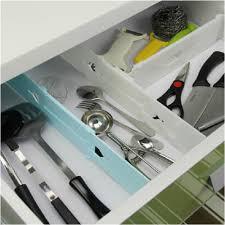 Diy Kitchen Drawer Dividers Online Get Cheap Diy Kitchen Drawer Organizer Aliexpresscom