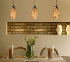 tropical pendant lighting. Elk Lighting Has A Huge Variety Of Pendant Solutions In Different Shapes, Colors And Tropical