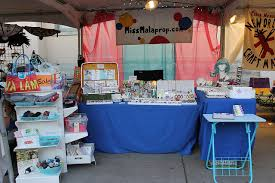 my craft fair booth at gretna festival in 2016 learn about more of my craft