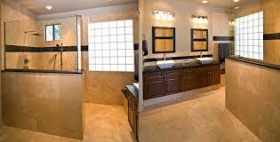bathroom remodeling austin tx. CCMG Scottsdale Bathroom Remodeling Contractor Photo Gallery 3 Of 7 Austin Tx