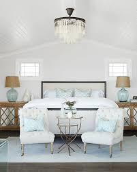 Chic Beach House Interior Design Ideas Loombrand - White beach house interiors