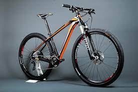 Ktm Bikes Ktm Bikes Hd Wallpapers Download Ktm Bikes Wallpapers Ktm Bikes Wallpapers Download Ktm Dirt Bike Wallpaper Ktm Duke B Ktm Bicycles Bicycle Ktm
