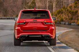 2018 jeep suv. delighful suv 24  71 inside 2018 jeep suv