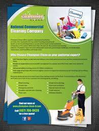 Commercial Cleaning Flyers Commercial Cleaning Services Flyers Digitalspace Info