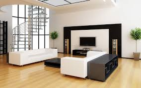 Small Picture modern home decor living room modern decorations for living room