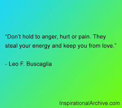 Christian Quotes About Anger Best Of Don't Hold To Anger Quotes Inspirational Christian Stories And Poems