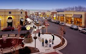 new retailers p f chang s to open at the village of rochester new retailers p f chang s to open at the village of rochester hills crain s detroit business