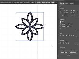 Illustrator Cc 2019 Review Ai Illustration Adobe Illustrator