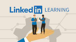 Top LinkedIn Learning Courses for ...