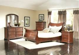 Country Bedroom Decor French Country Bedroom Decor Wood Wall Decor White  Comfort Bed Quilted Bedding Majestic . Country Bedroom Decor ...