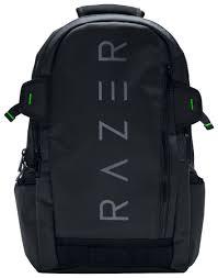 <b>Рюкзак Razer Rogue</b> Backpack 15.6 — купить по выгодной цене ...
