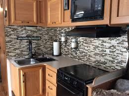 installing kitchen backsplash backsplash images easy backsplash tiles for kitchen diy kitchen tile backsplash mosaic stick on backsplash