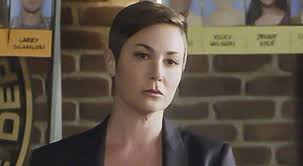 Supernatural' Actress Kim Rhodes Will Return as Jody Mills in Wake of  'Wayward Sisters' Failure
