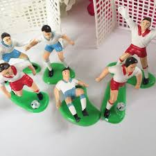 Volleyball Party Decorations Popular Football Birthday Cakes Buy Cheap Football Birthday Cakes