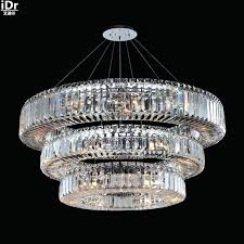 high end chandeliers luxury gold chandeliers lights antique lamp lighting lobby luxury high end lighting lamps high end chandeliers