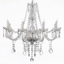 large size of schonbek chandelier parts acrylic chandelier crystals bulk hobby lobby hanging crystals chandelier garland
