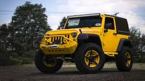 customized 2 door jeep wranglers. In Customized Door Jeep Wranglers