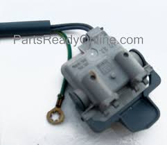 kenmore lid switch. whirlpool washer lid switch 285671 3355808 3352629 for top load washers kenmore w