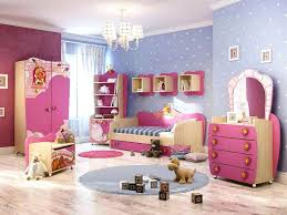 diy teenage girl bedroom ideas image of room decorating ideas for girls diy teenage girl room