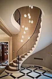 interior stairway lighting. Delighful Interior Interior Stairway Lighting LEDme LED200 Step And Wall Light Regarding Stair  Fixtures Idea 10 Intended I