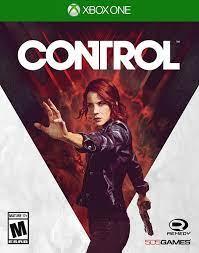 Kontrolle: Amazon.de: Games